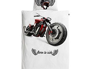 Купить комплект Непоседа Dreams Biker