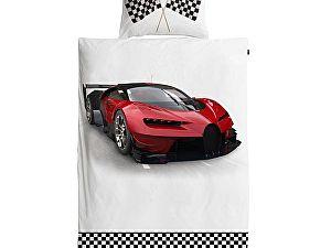 Купить комплект Непоседа Racing Car