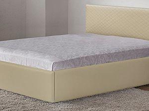 Купить кровать Боровичи-мебель Люкс Классика 120х200