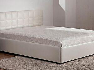 Купить кровать Боровичи-мебель Люкс Классика