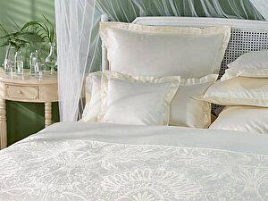 Купить постельное белье Curt Bauer Avignon
