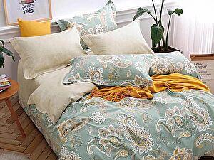 Купить постельное белье Asabella 484
