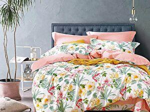 Купить постельное белье Asabella 485