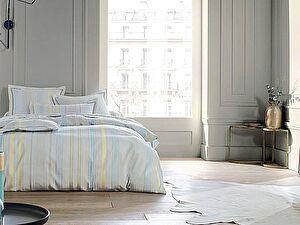 Купить комплект Blanc des Vosges Eleonor Celadon