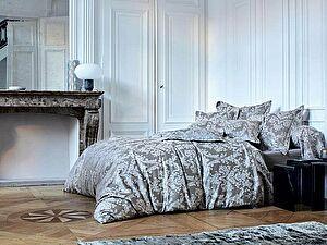 Купить комплект Blanc des Vosges Grand Palais Havane