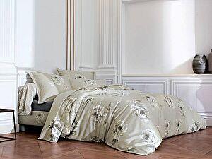 Купить комплект Blanc des Vosges Rosa Lin