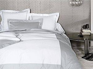 Купить постельное белье Blanc des Vosges Amboise Metal