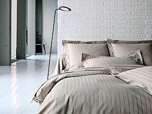 Купить постельное белье Blanc des Vosges Divine Chanvre
