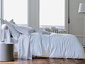 Купить постельное белье Blanc des Vosges Divine Metal