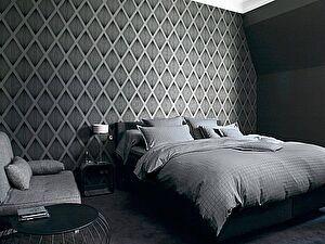 Купить постельное белье Blanc des Vosges Palace Ardoise