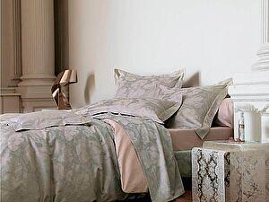 Купить постельное белье Blanc des Vosges Reseda Poudre