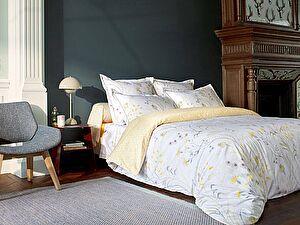 Купить постельное белье Blanc des Vosges Plein Ete Miel
