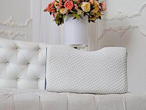 Купить подушку KingSilk Memory Foam Relax Нео