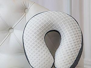 Купить подушку KingSilk Memory Foam Relax Трэвел