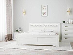 Купить кровать Miella Moonlight