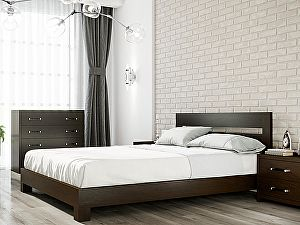 Купить кровать Miella Dream 160х200