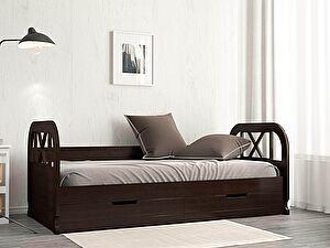 Купить кровать Miella Flying