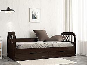 Купить кровать Miella Flying 90х190