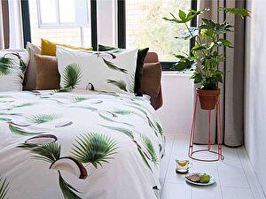 Купить постельное белье Snurk Кокос