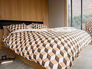 Купить комплект Snurk Деревянные кубики