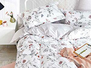 Купить постельное белье Asabella 1279
