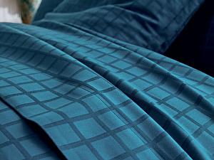 Купить комплект Blanc des Vosges Palace Bleu Paon