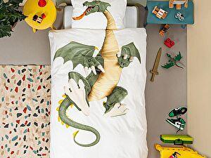 Купить комплект Snurk Дракончик