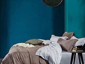 Купить постельное белье Asabella 1391