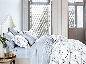 Купить постельное белье Asabella 889*