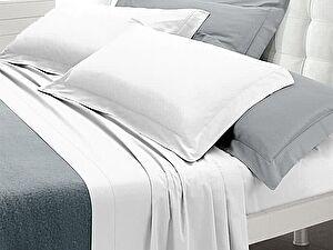 Купить постельное белье GFFerrari Ines