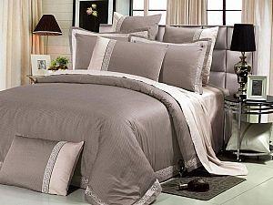 Купить постельное белье Asabella 611