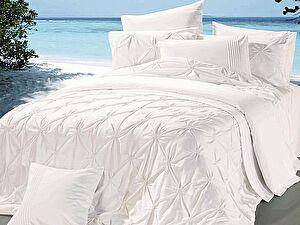 Купить постельное белье Asabella 586
