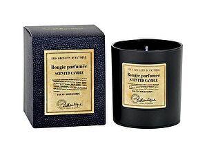 Купить ароматизатор Lothantique Ароматизированная свеча, арт. SDABG14