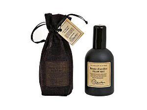 Купить ароматизатор Lothantique Спрей-дымка для белья, арт. SDABR10