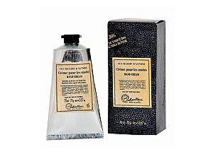 Купить ароматизатор Lothantique Крем для рук, арт. SDACM75