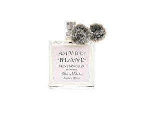 Купить ароматизатор Lothantique Спрей-дымка для белья, арт. GIBBR10