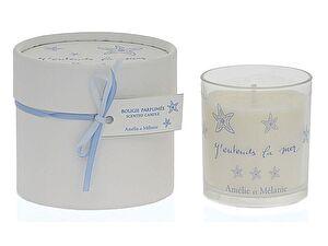 Купить ароматизатор Lothantique Ароматизированная свеча, арт. JMBOVE
