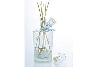 Купить ароматизатор Lothantique Диффузор с палочками, арт. JMBT30