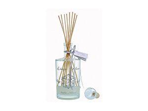 Купить ароматизатор Lothantique Диффузор с палочками, арт. LBBT30