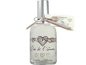 Купить ароматизатор Lothantique Спрей-дымка для белья, арт. PZBO10