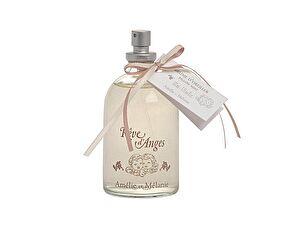 Купить ароматизатор Lothantique Спрей-дымка для белья, арт. RABO10
