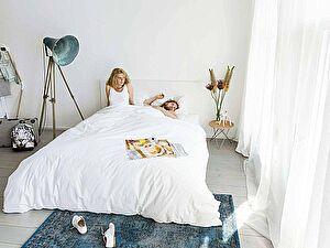 Постельное белье Snurk Завтрак