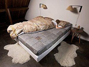 Купить постельное белье Snurk Картонные коробки