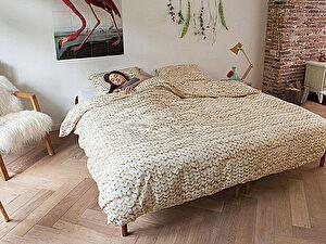 Купить постельное белье Snurk Косичка (перкаль)