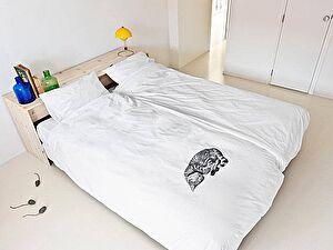 Купить комплект Snurk Кошка Олли