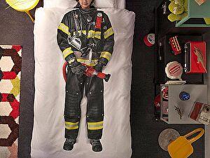 Купить комплект Snurk Пожарный