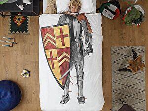 Купить комплект Snurk Рыцарь