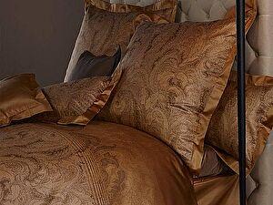 Купить постельное белье Curt Bauer Katharina