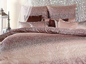 Купить постельное белье Curt Bauer Soraya