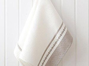 Купить полотенце Luxberry Breakfast